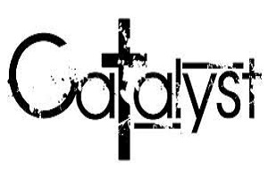 catalyst Ministry Page