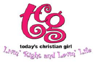 tcg_Ministry Page